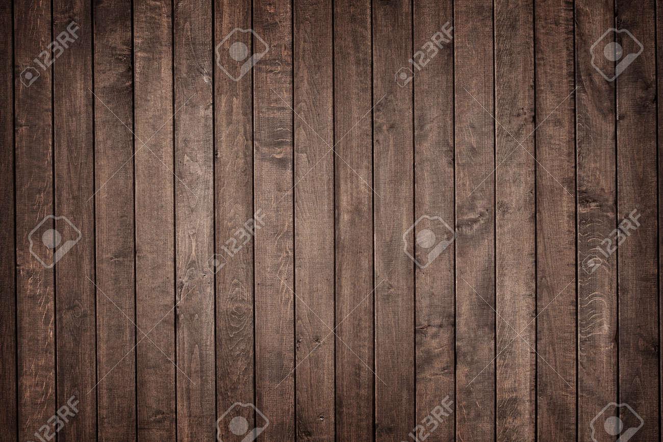 grunge wood panels - 48740666