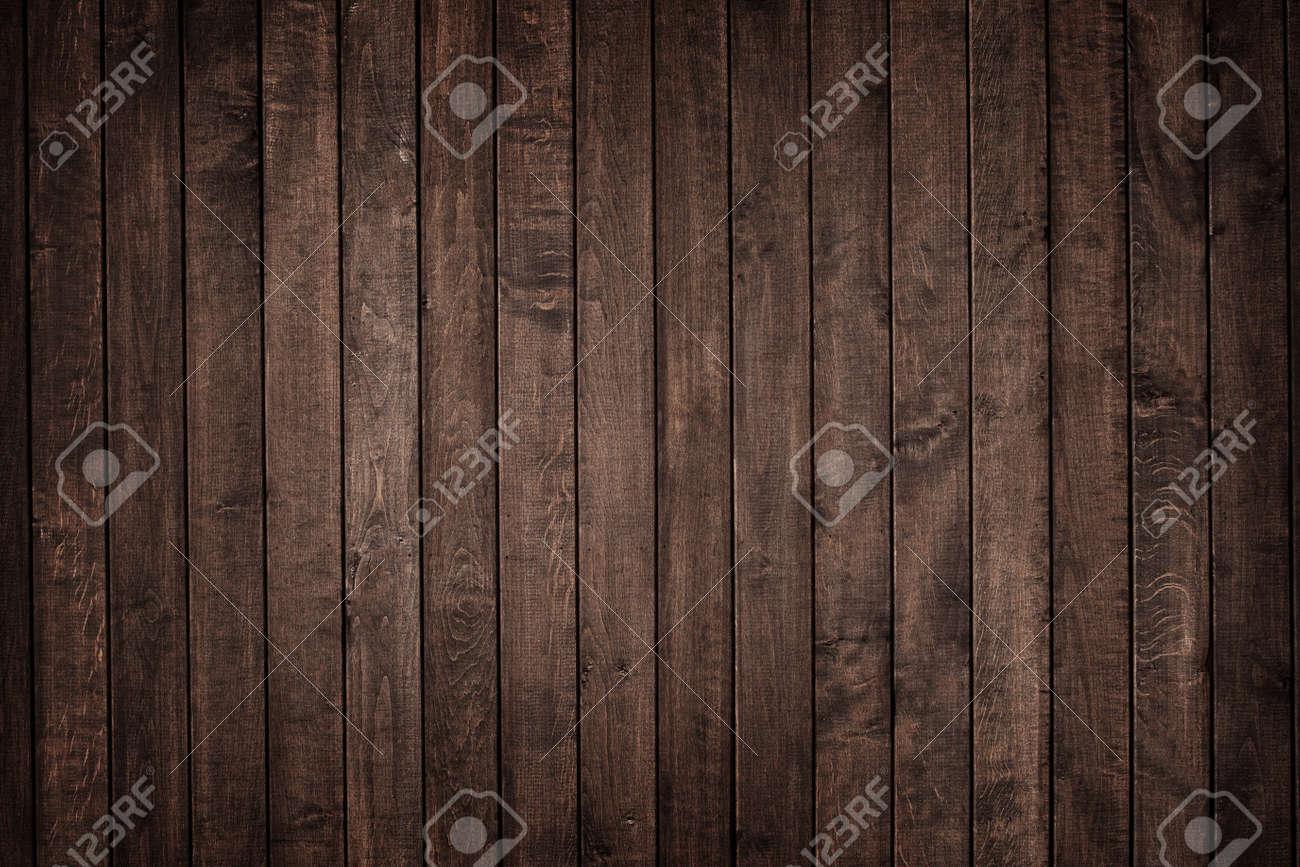 grunge wood panels - 49006825