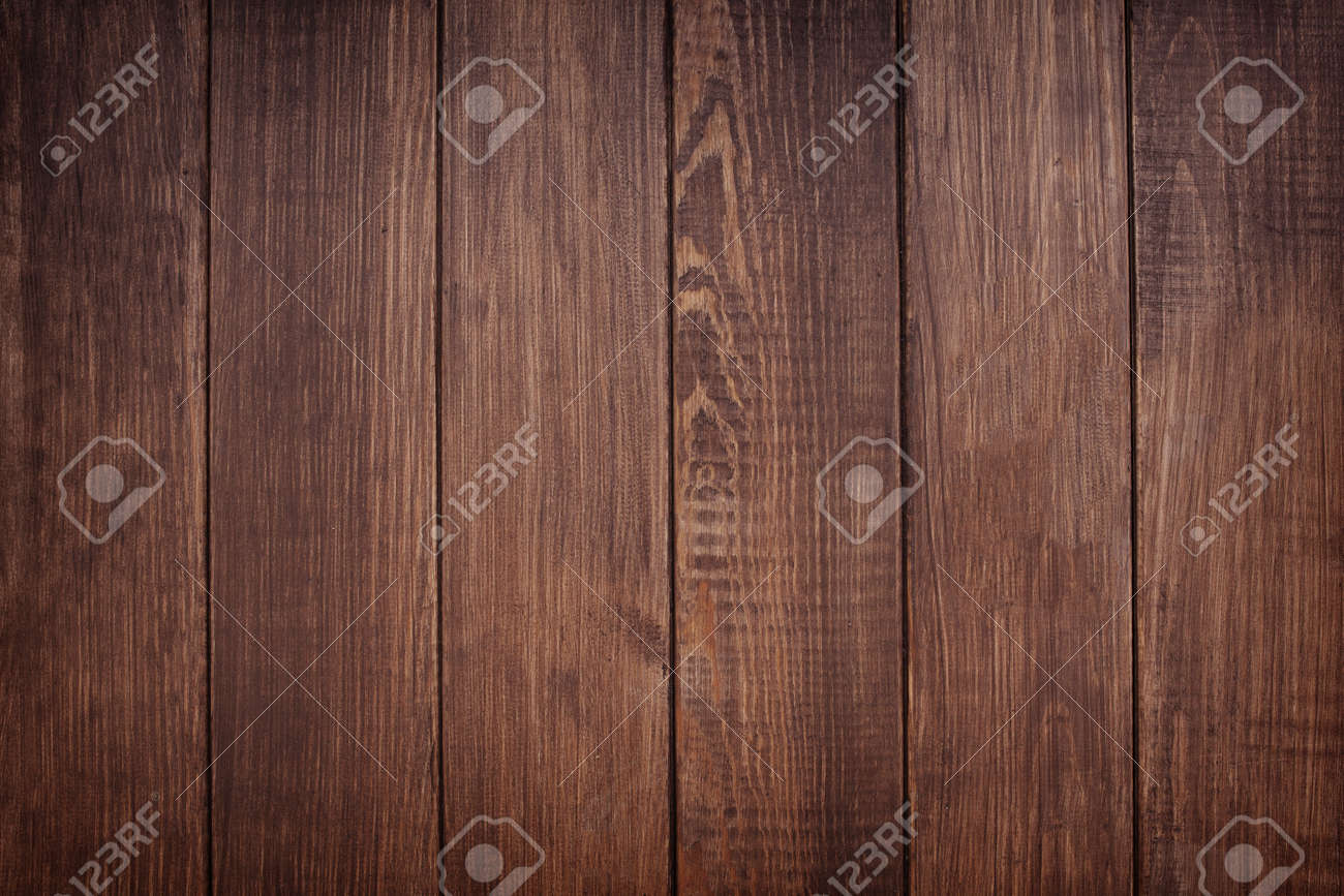 wood texture. background old panels - 49772079