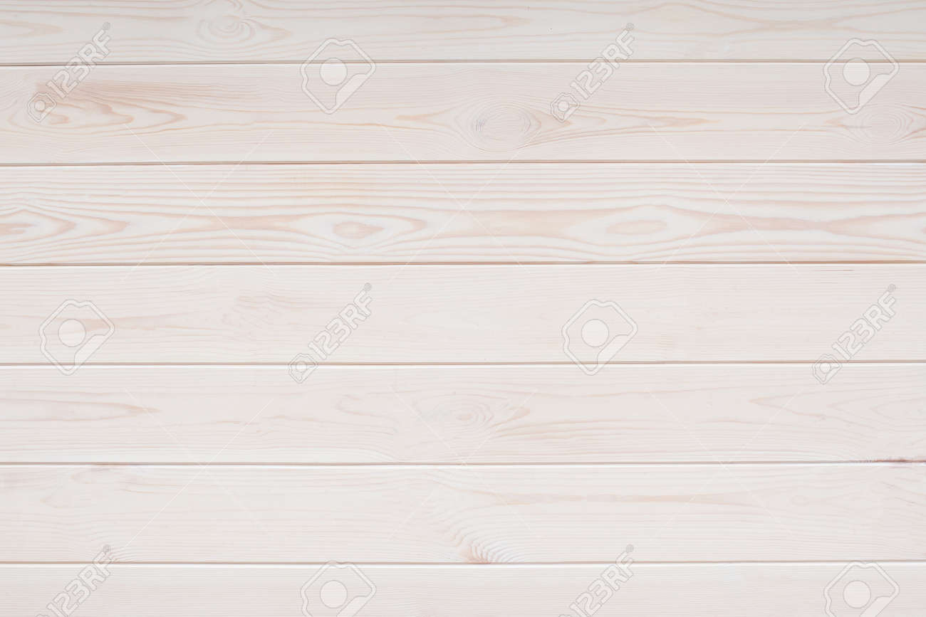 white wooden table background top view - 50879144
