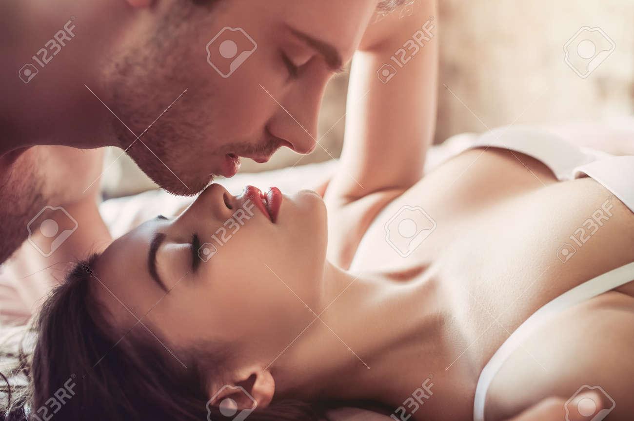Beautiful couples sex