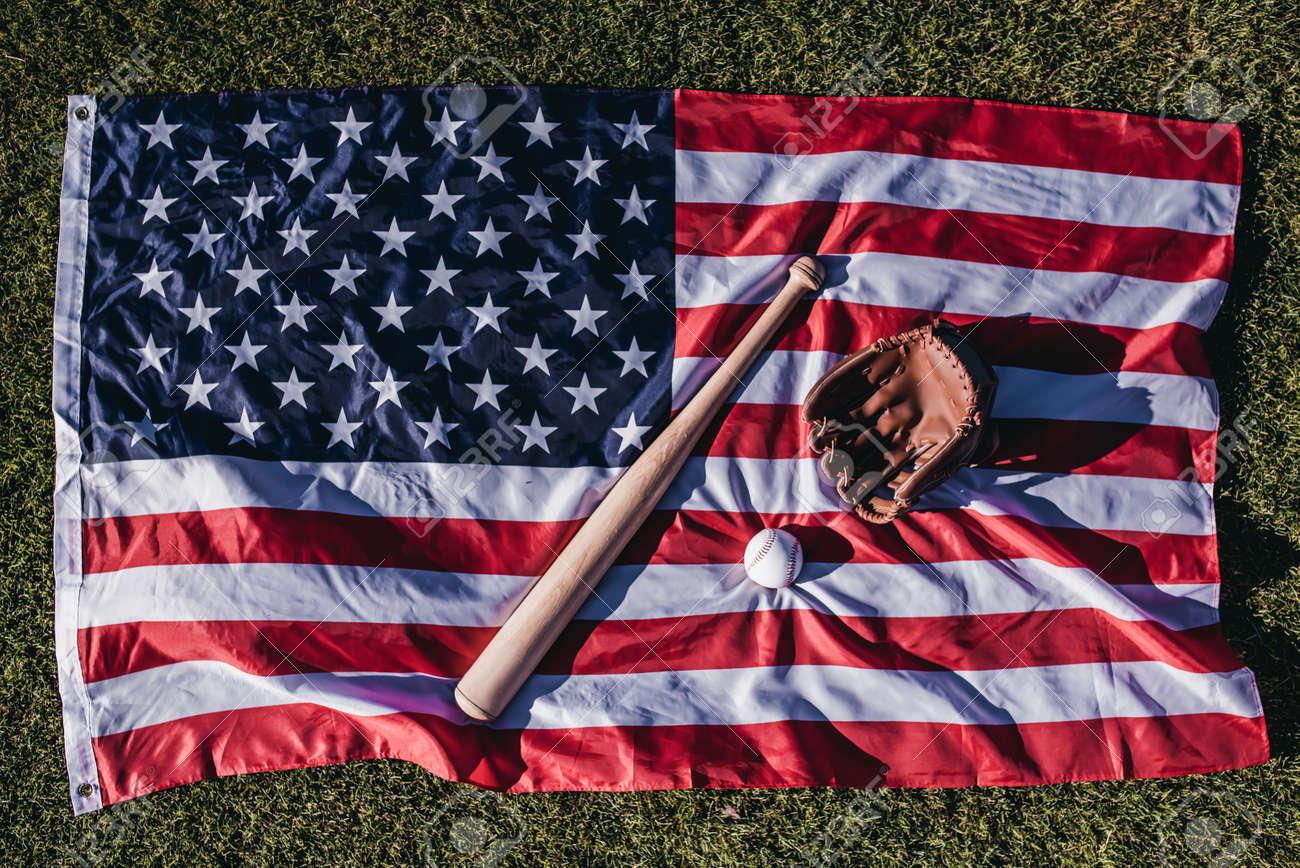 Baseball Bat 35cb46fa3