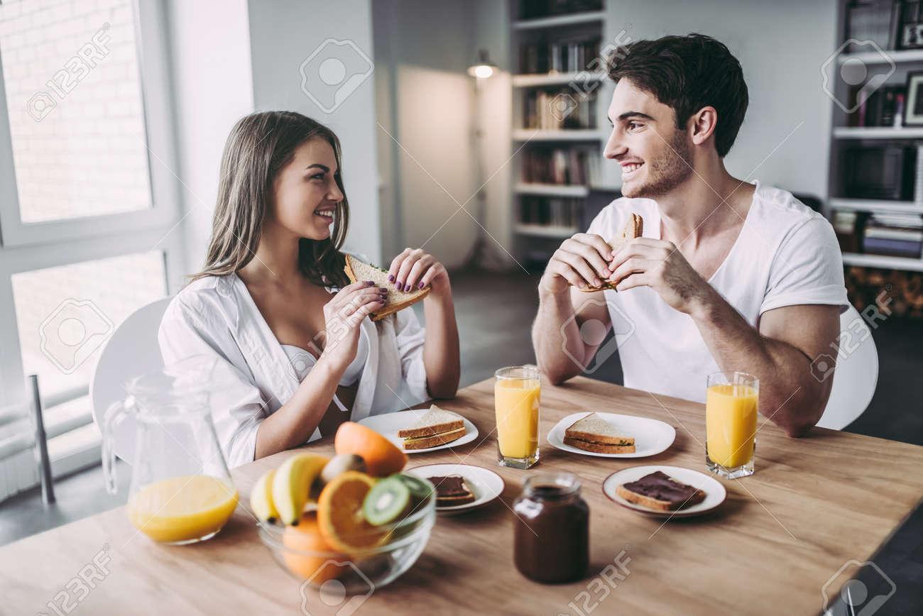 guten morgen sexy bilder