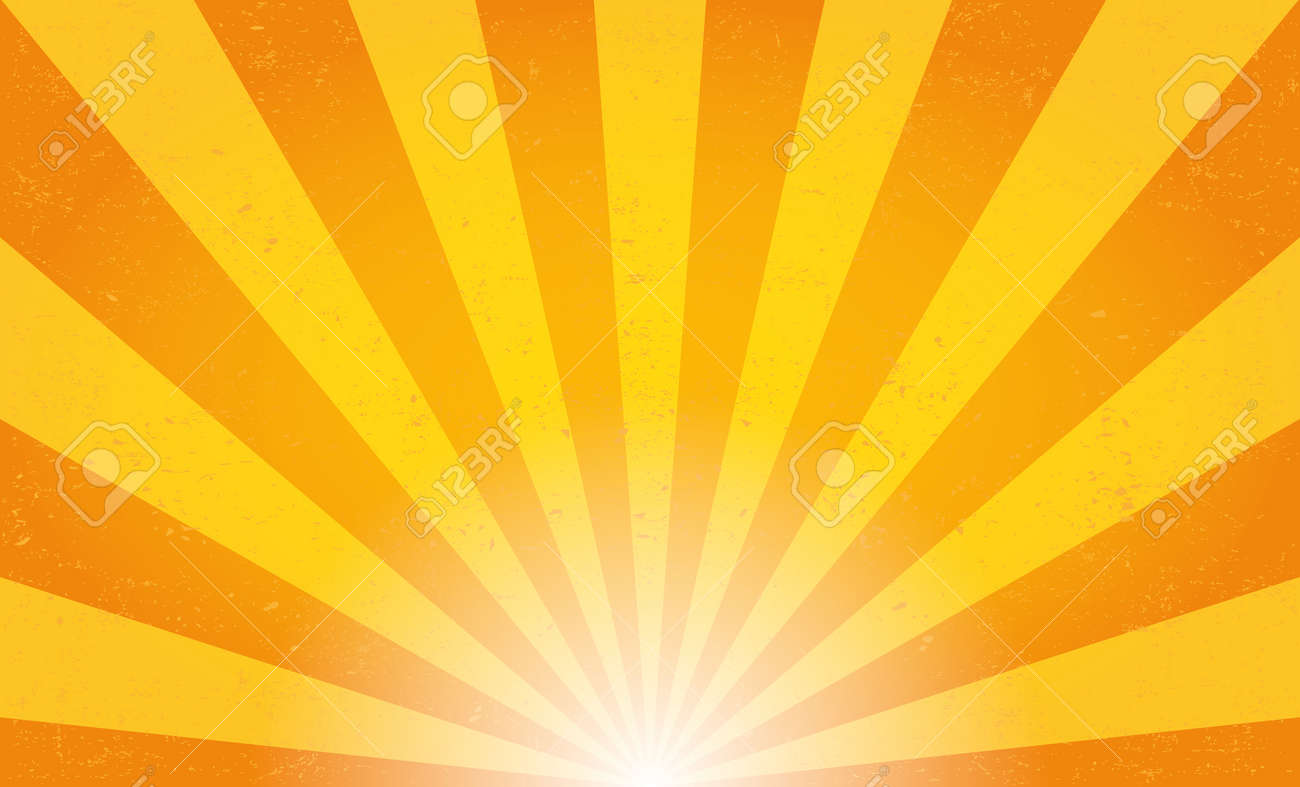 sun rays vector illustration royalty free cliparts vectors and rh 123rf com vector sun rays photoshop vector sun rays photoshop
