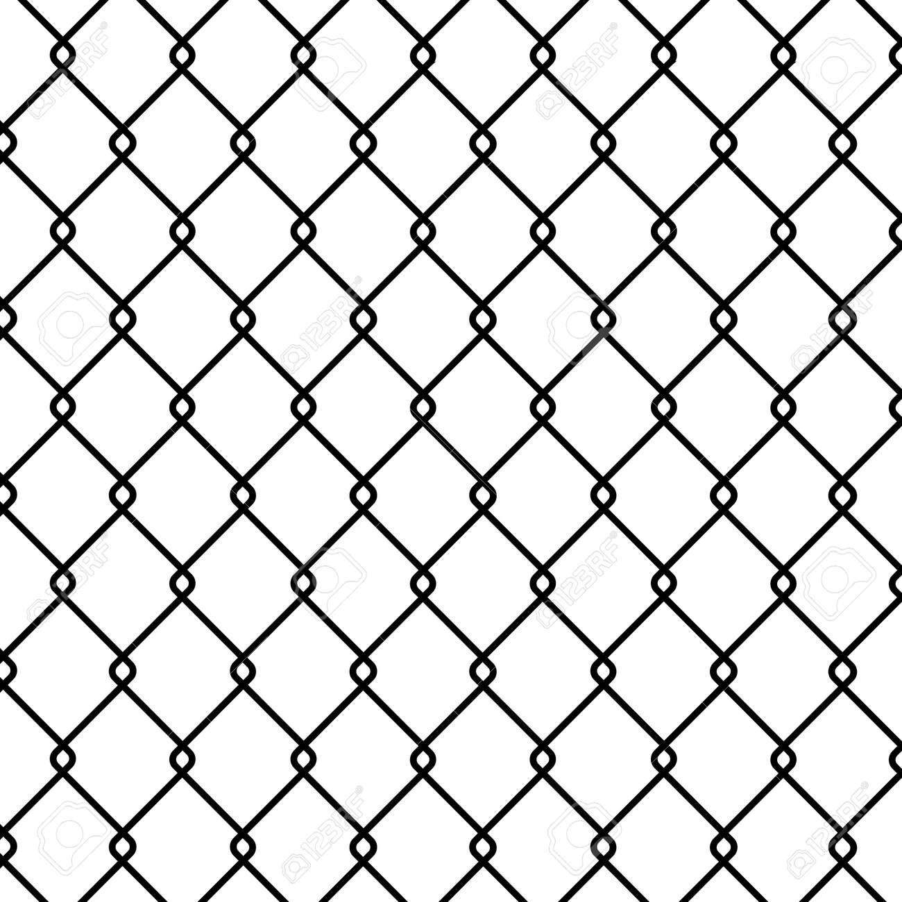 Steel Wire Background Royalty Free Cliparts, Vectors, And Stock ...