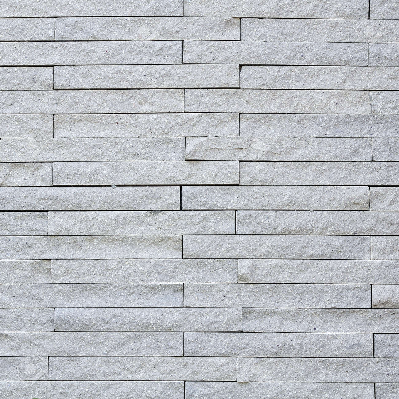 white modern stone brick wall stock photos u0026 pictures royalty