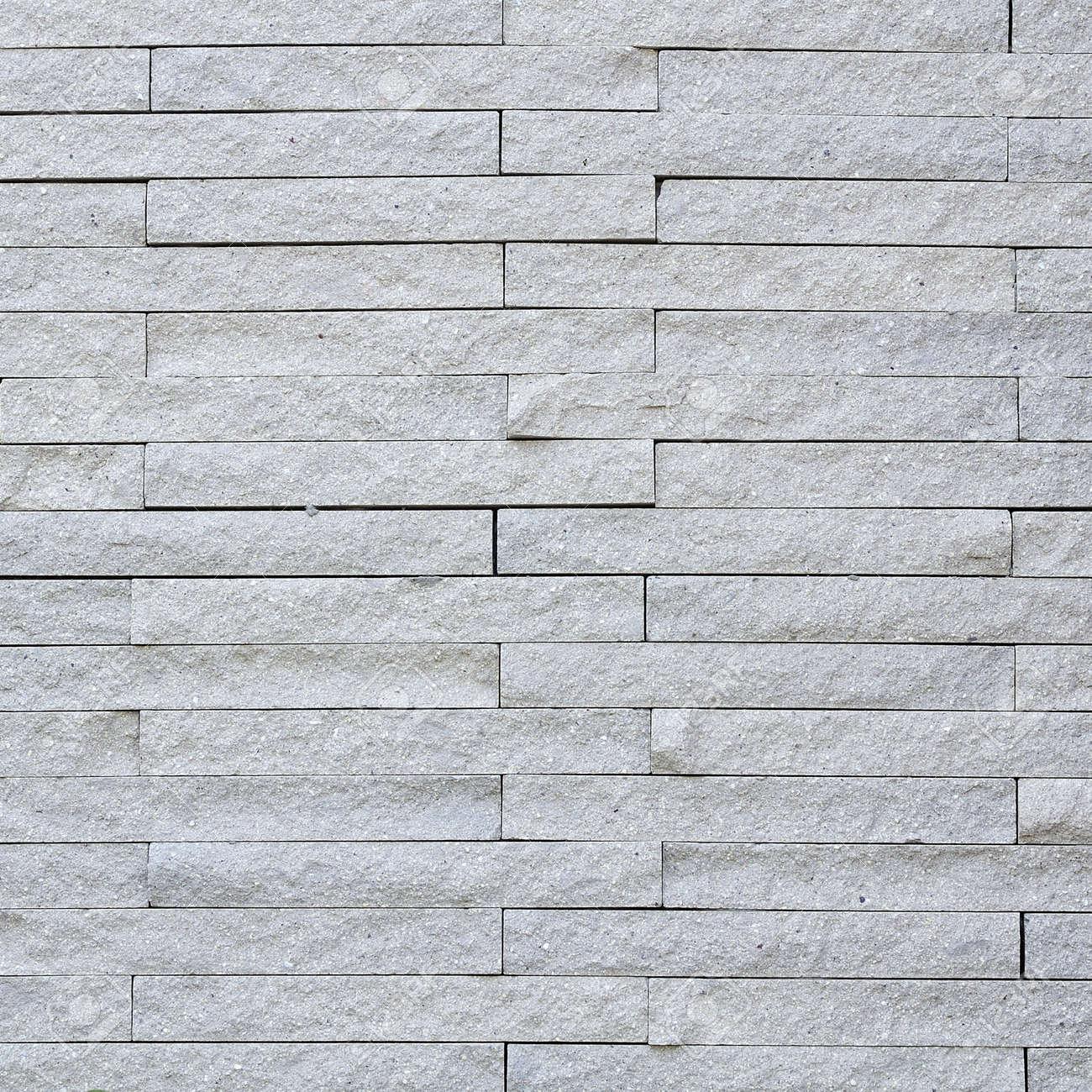 Modern brick grey Stock Photo - 11406157