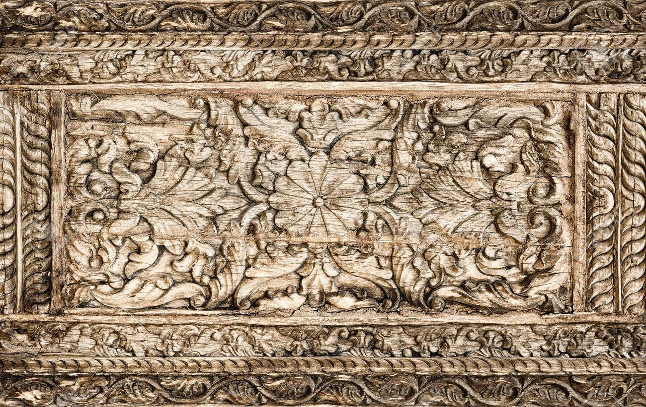Alte Holz-Muster; Zeitgenössischen Stil Lizenzfreie Fotos, Bilder ...
