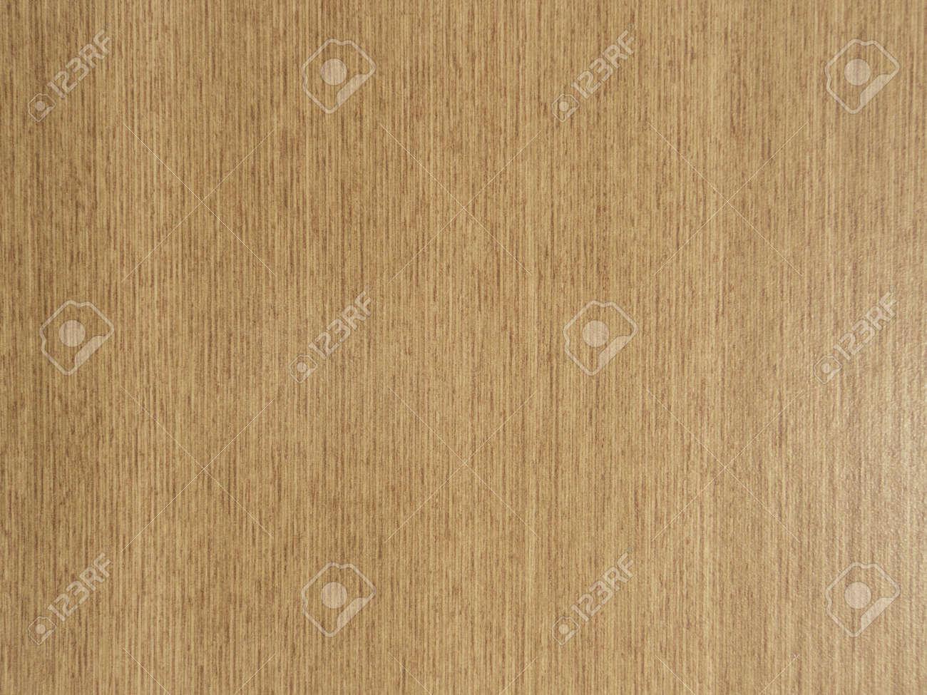 Wood desk background Stock Photo - 21070404