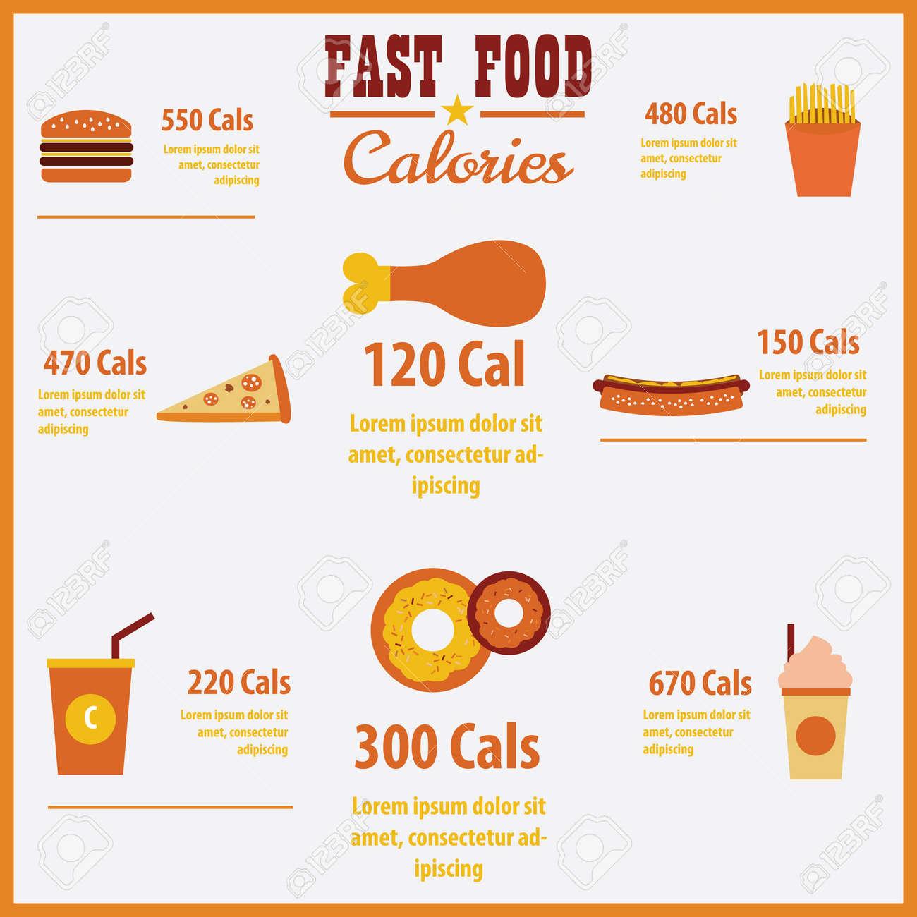 comidas con 150 calorias