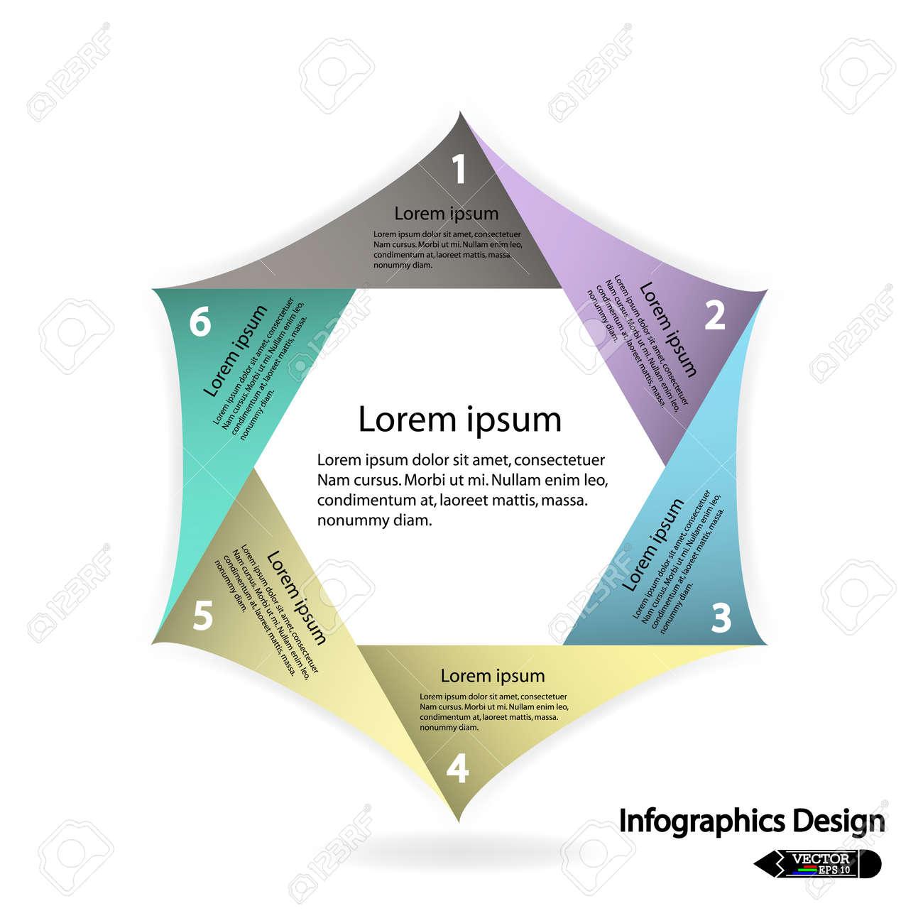 презентации со схемами