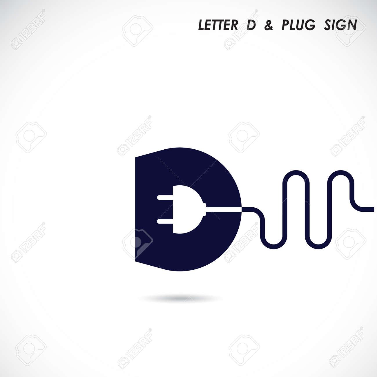 Nett Logo Elektrisch Zeitgenössisch - Elektrische Schaltplan-Ideen ...