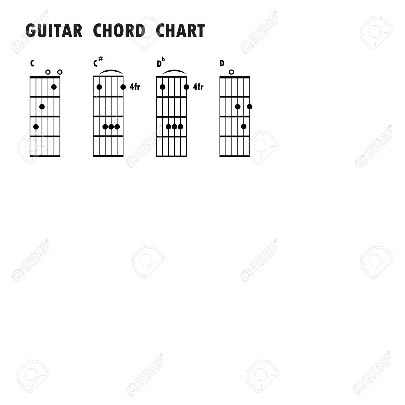 Sinhala guitar chords gallery guitar chords examples your guardian angel chords guitar images guitar chords examples guitar chords notes chart gallery guitar chords hexwebz Choice Image