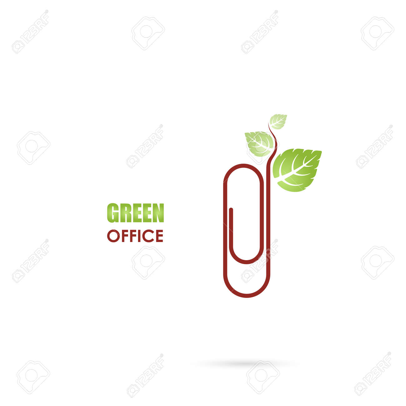Office Sign Template from previews.123rf.com