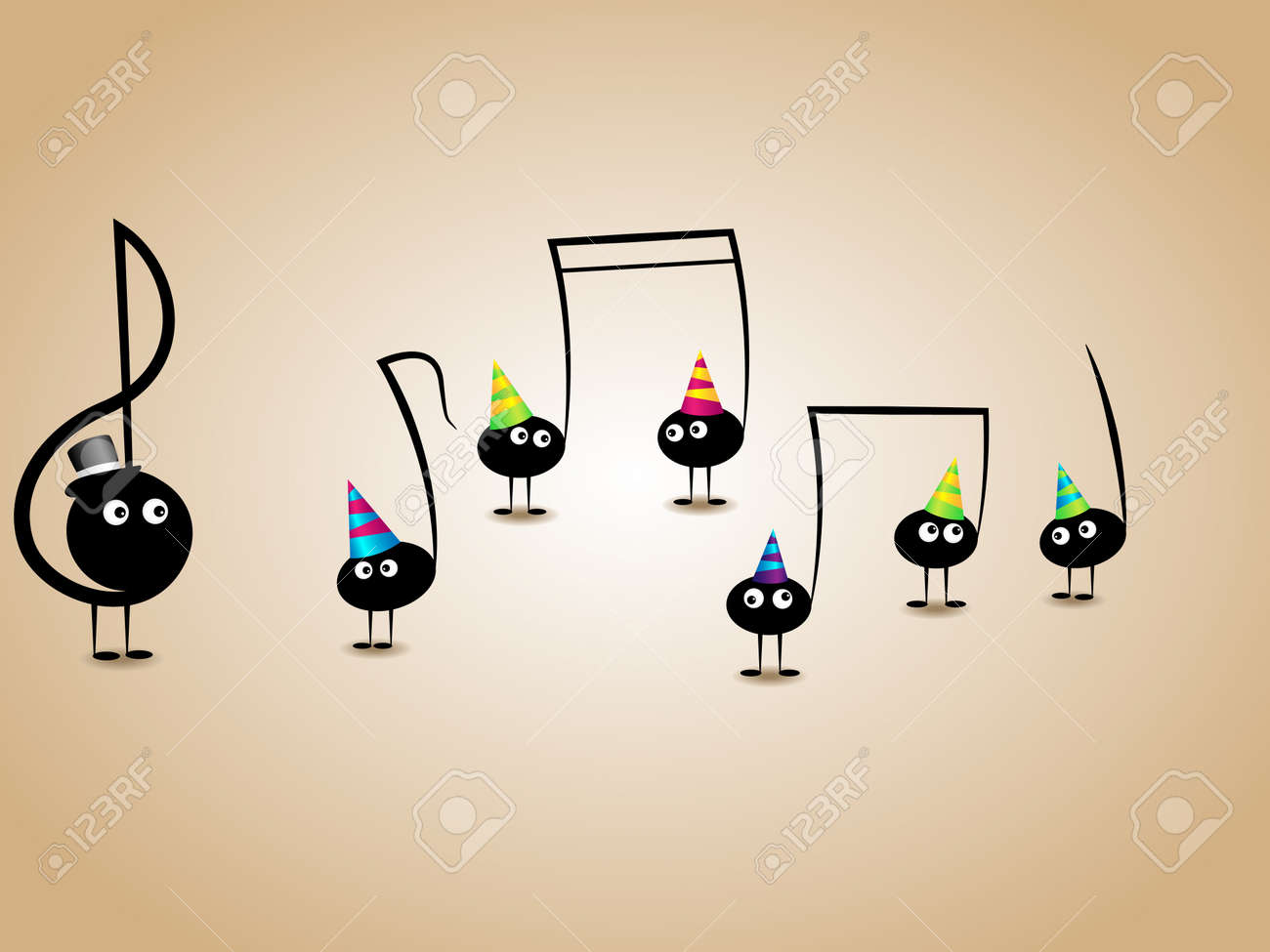 Funny Musical Birthday Cards best online christmas cards – Musical Birthday Greetings