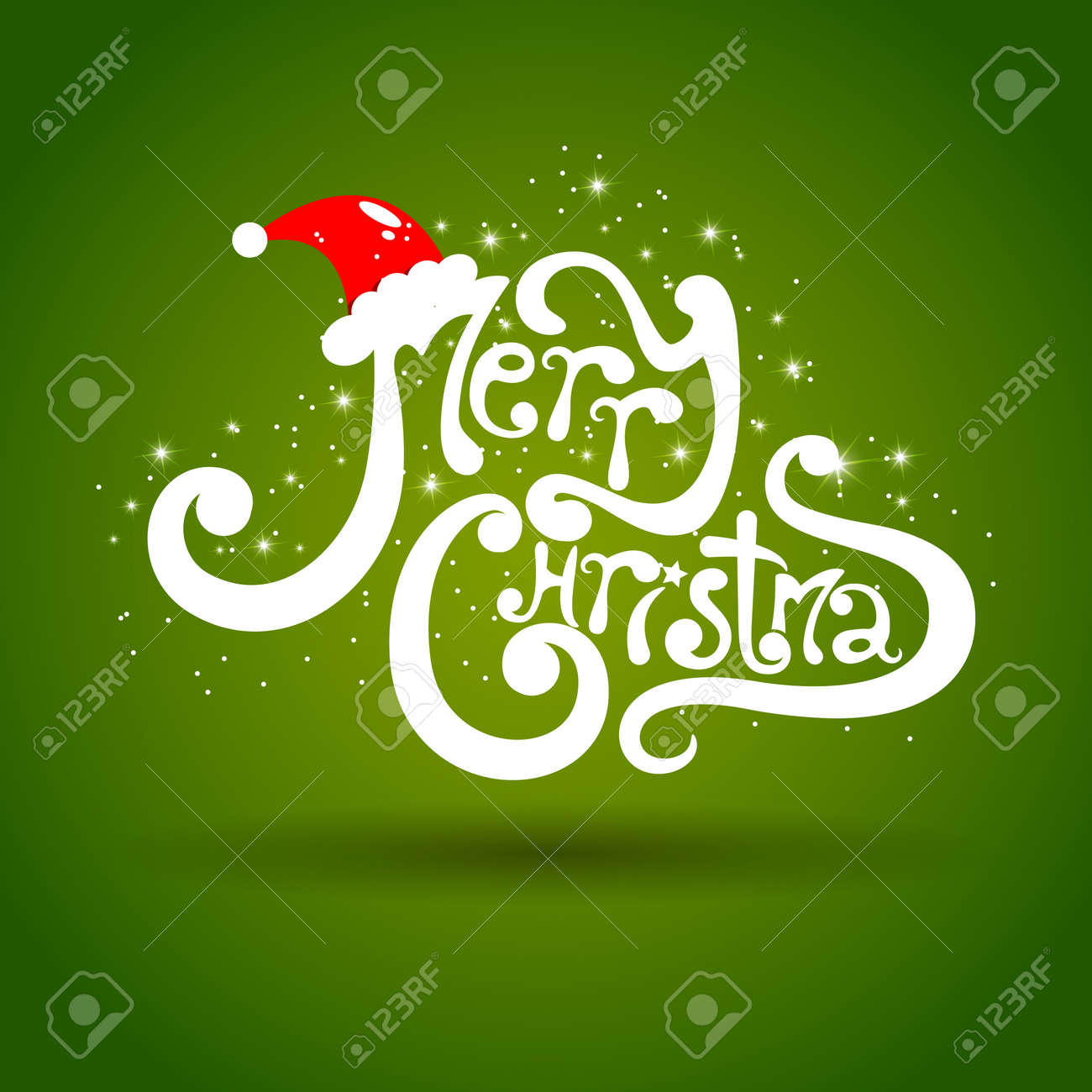 Merry christmas greeting card stock photo picture and royalty free merry christmas greeting card stock photo 16755866 m4hsunfo