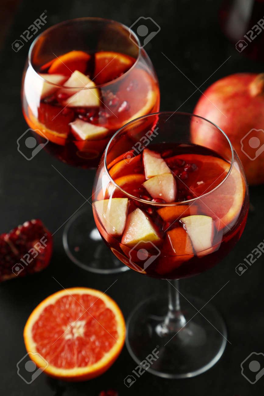 [Match] europa league j3 : asse-oleksandria 36534167-glass-of-sandria-on-black-background