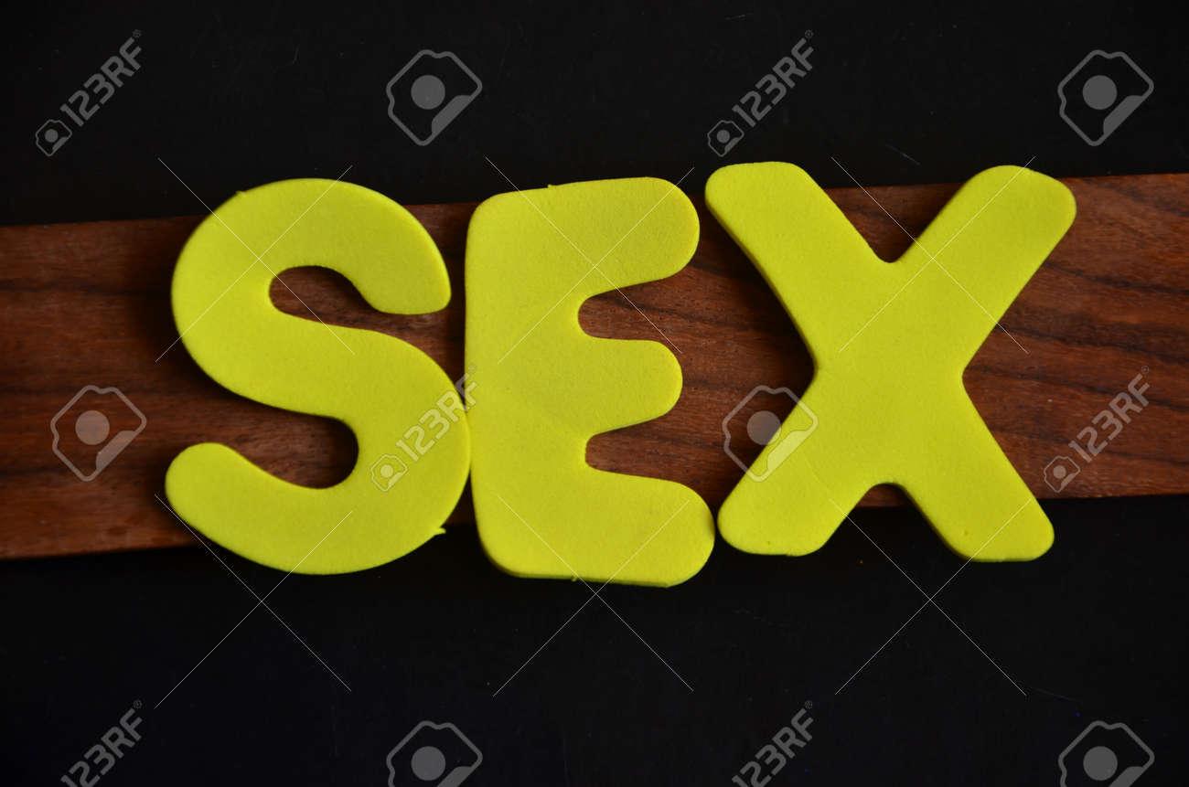 Www word sex com
