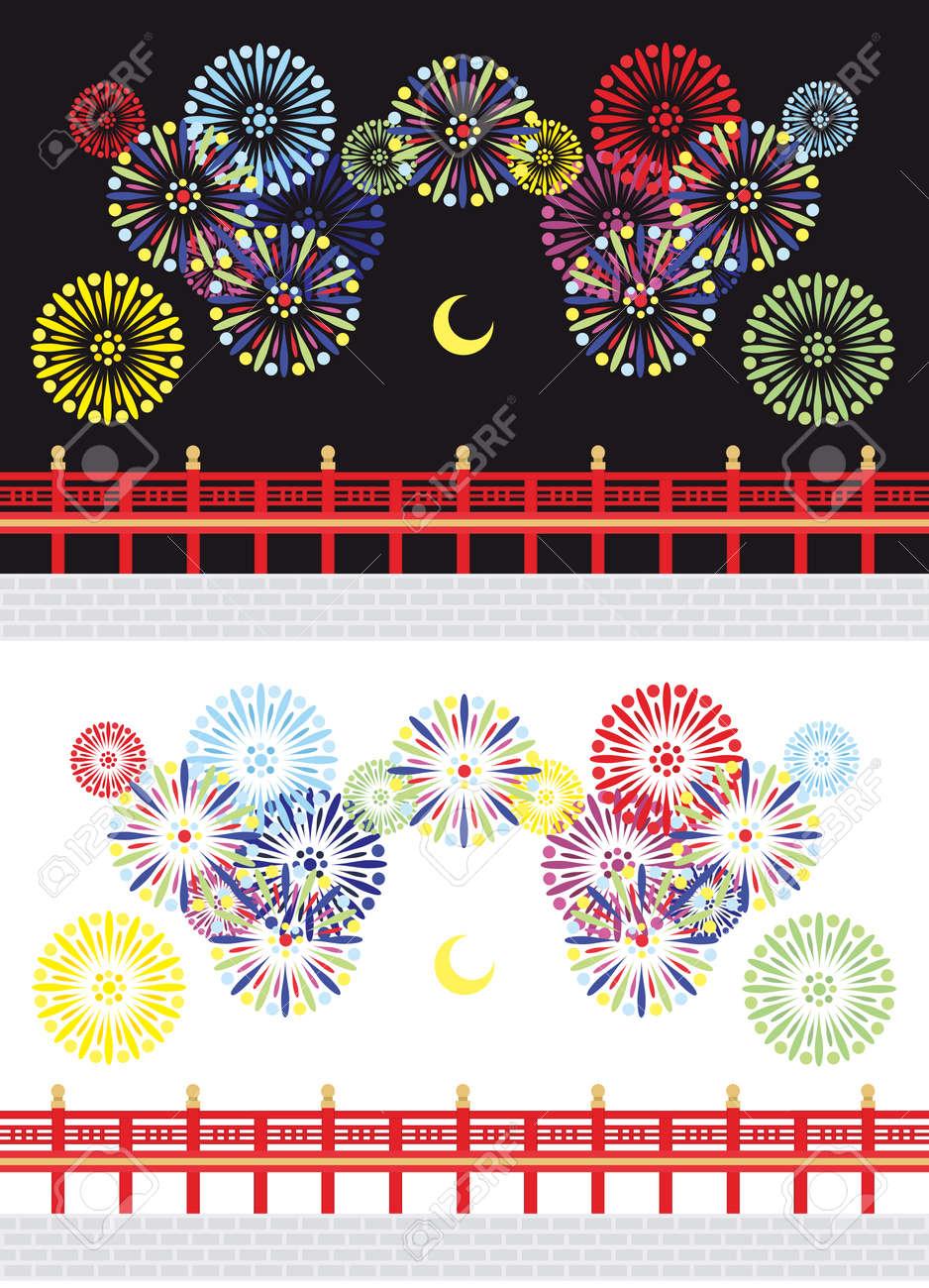 fireworks event - 27560664