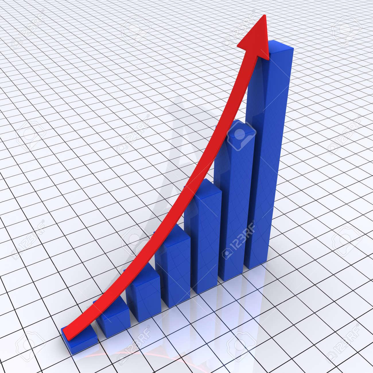 Resultado de imagem para ascensão politica subindo no grafico