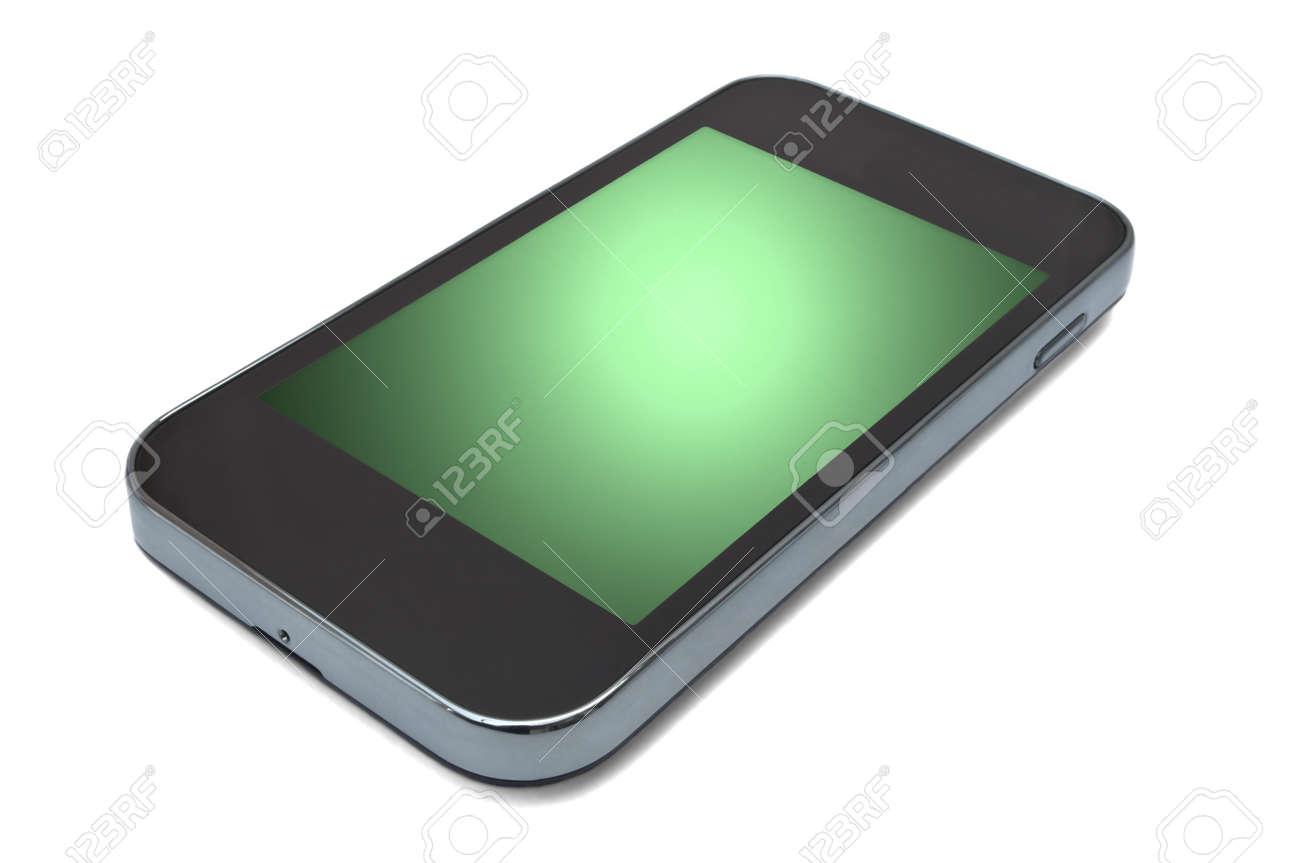 telephone portable sans marque