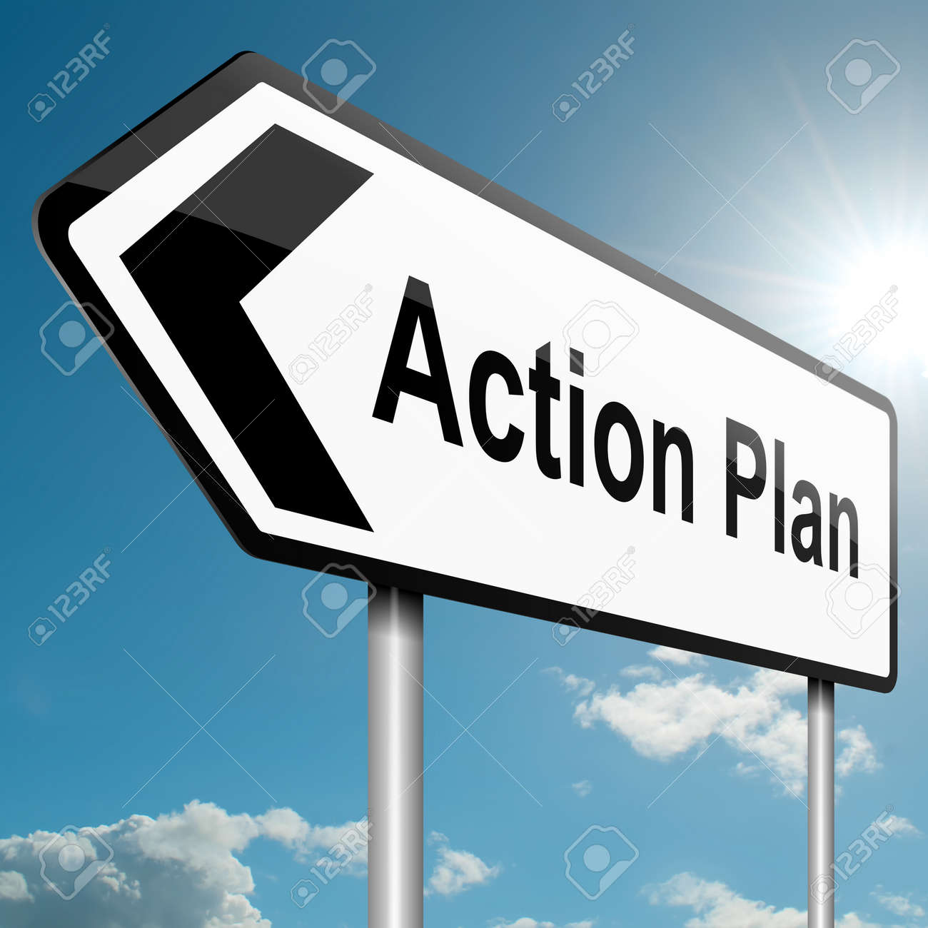 Action Plan Images Pictures Royalty Free Action Plan – Free Action Plans