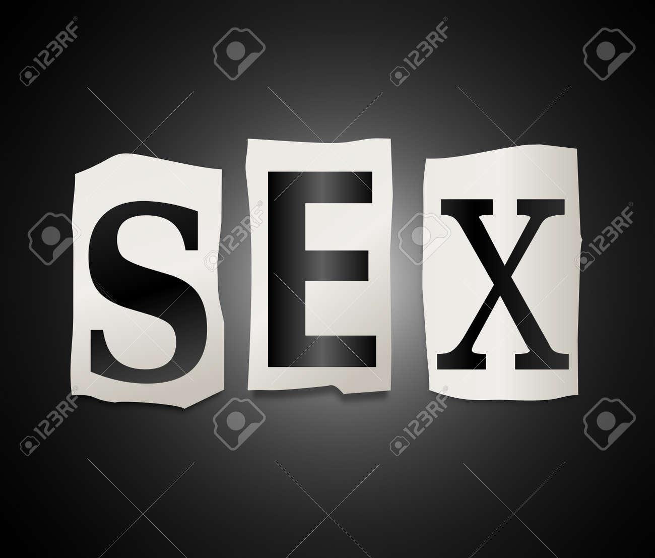 Секс соспяащыми девущками