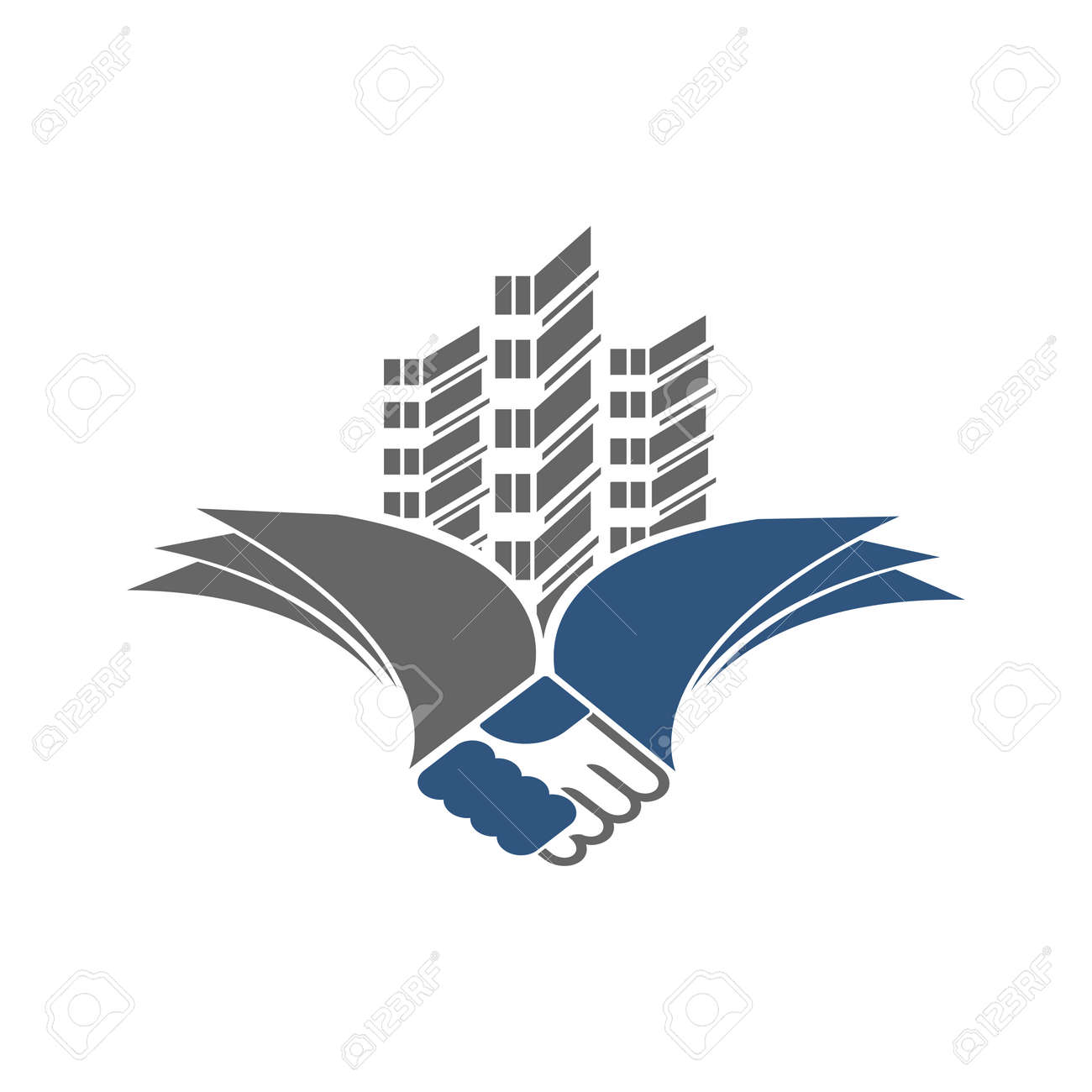 Building Logo Design Real Estate Company Logo Design Abstract Construction Logo Design Building Logo Design Clip Art Libres De Droits Vecteurs Et Illustration Image 110511732,Simple Horse Embroidery Design