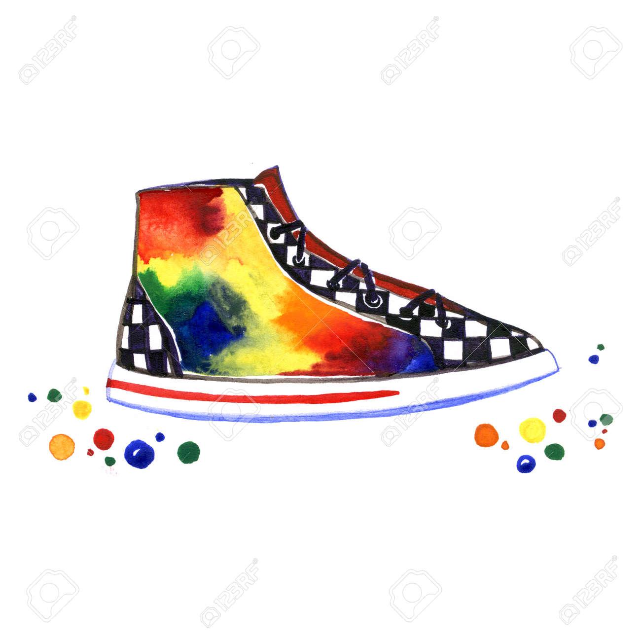 85a753432defed Irmgard Rutzenhöfer Kleiderkreisel Schuhe Schöne Kleiderkreisel Schuhe  Kleiderkreisel Schuhe Schöne Schöne Schöne Schuhe Schuhe Schöne  Kleiderkreisel qYAwXY