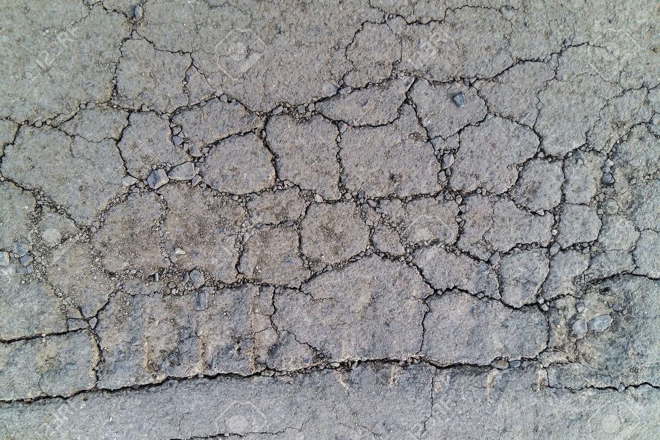 Asphalt driveway crack crocodile cracking also called fatigue asphalt driveway crack crocodile cracking also called fatigue cracking or alligator cracking is a common type biocorpaavc Images