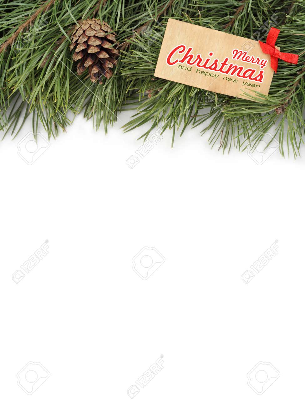 bump メリー クリスマス