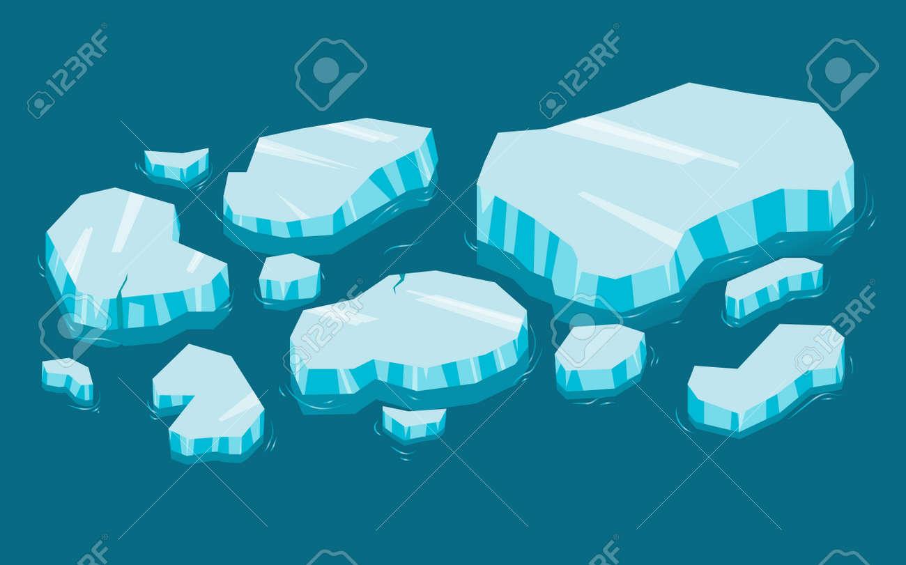 Iceberg Cartoon png download - 1024*1024 - Free Transparent Iceberg png  Download. - CleanPNG / KissPNG