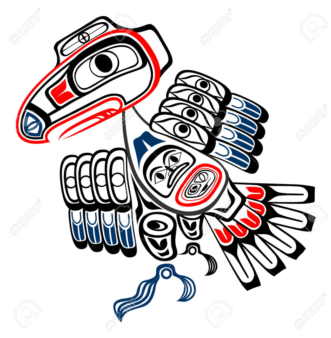 inuit culture stock photos u0026 pictures royalty free inuit culture