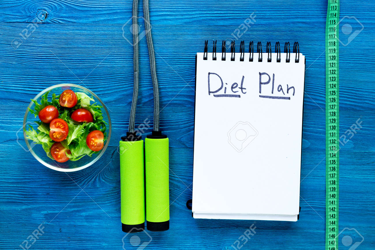 Tabla de alimentos para adelgazar tabla de dietas para adelgazar