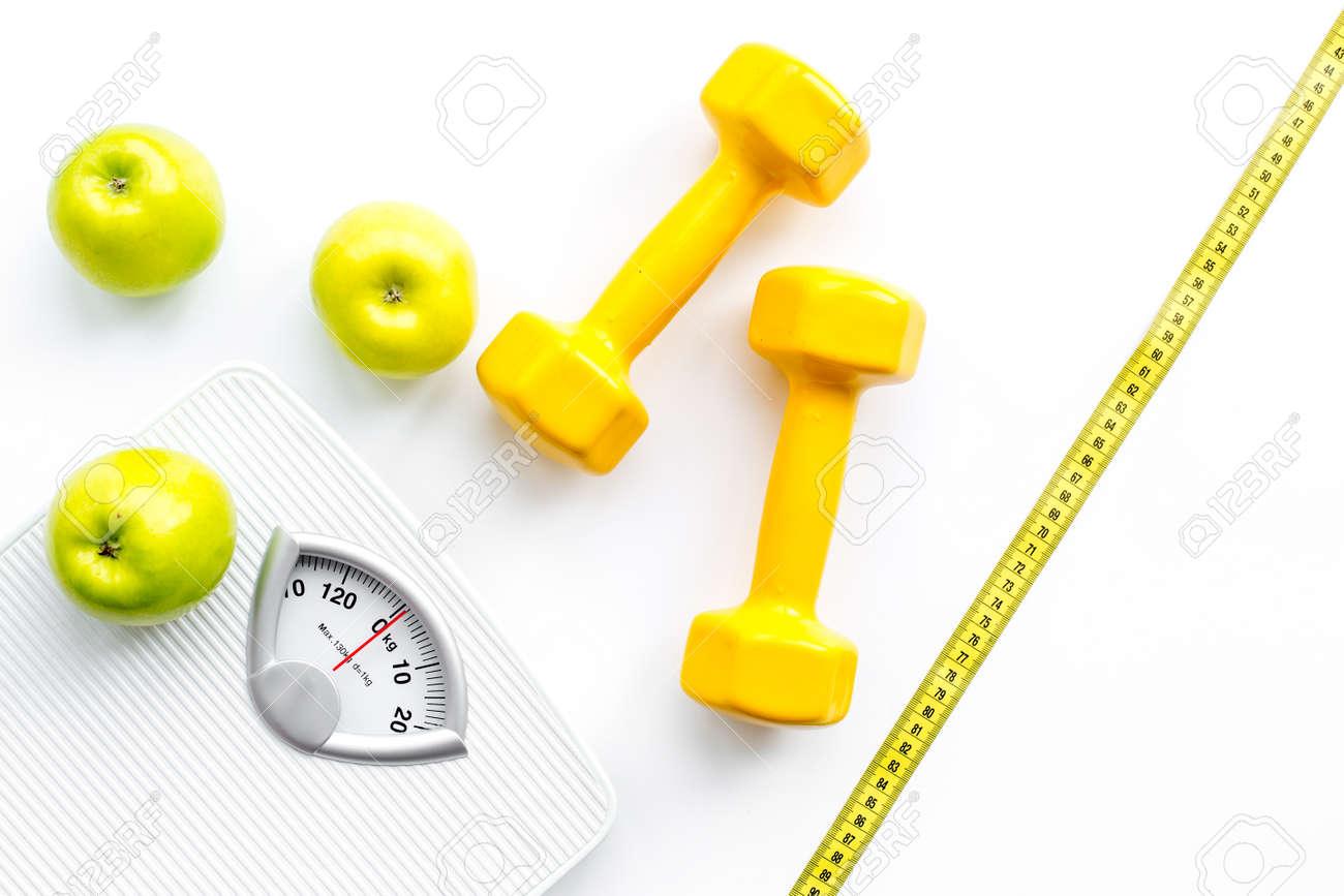 dieta para bajar de peso con deporte