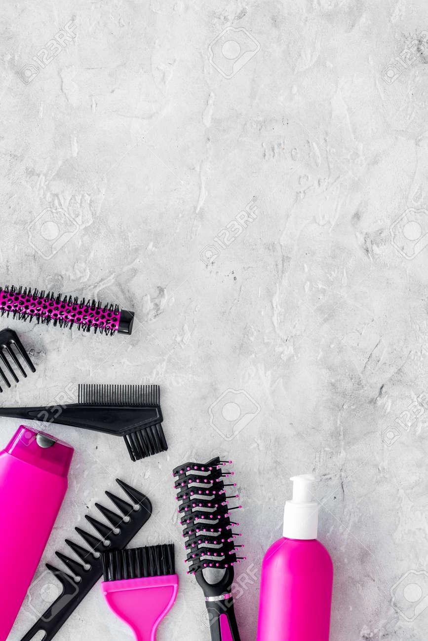 Beauty Salon Background Pictures Naturalsalons
