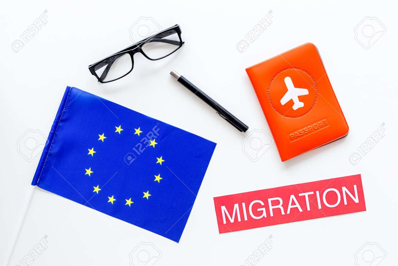 Unduh 66 Koleksi Background Foto Visa Schengen Gratis Terbaru