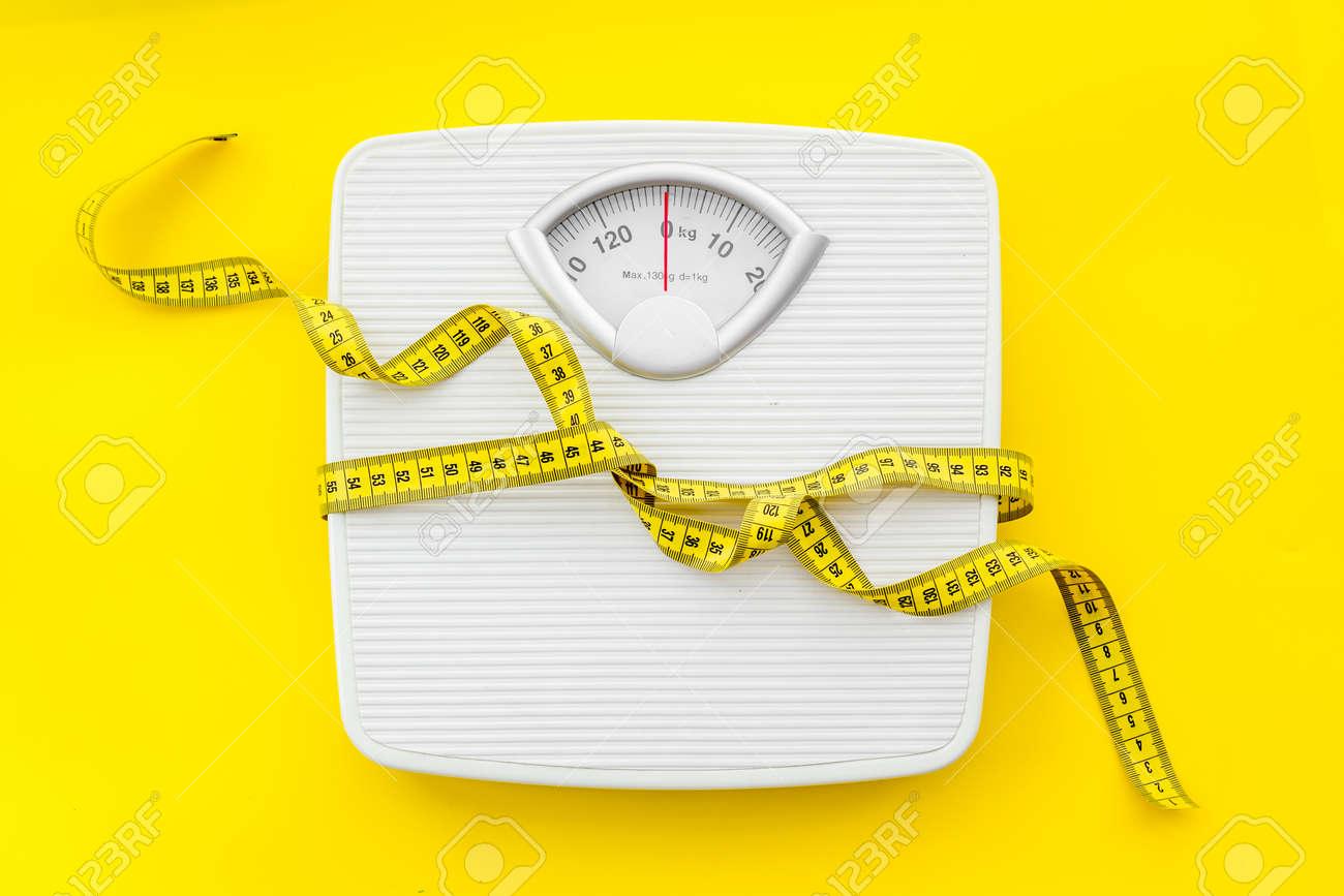 Monetize weight loss