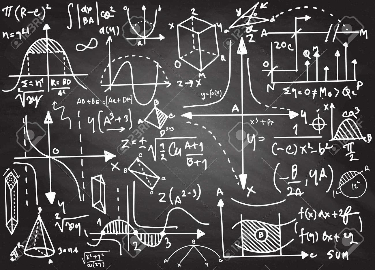 Recherche Chargeur lipos et autres 87900688-formules-physiques-et-ph%C3%A9nom%C3%A8ne-illustration-dessin%C3%A9e-%C3%A0-la-main-conseil-scientifique-avec-des-maths-l-%C3%A9duca