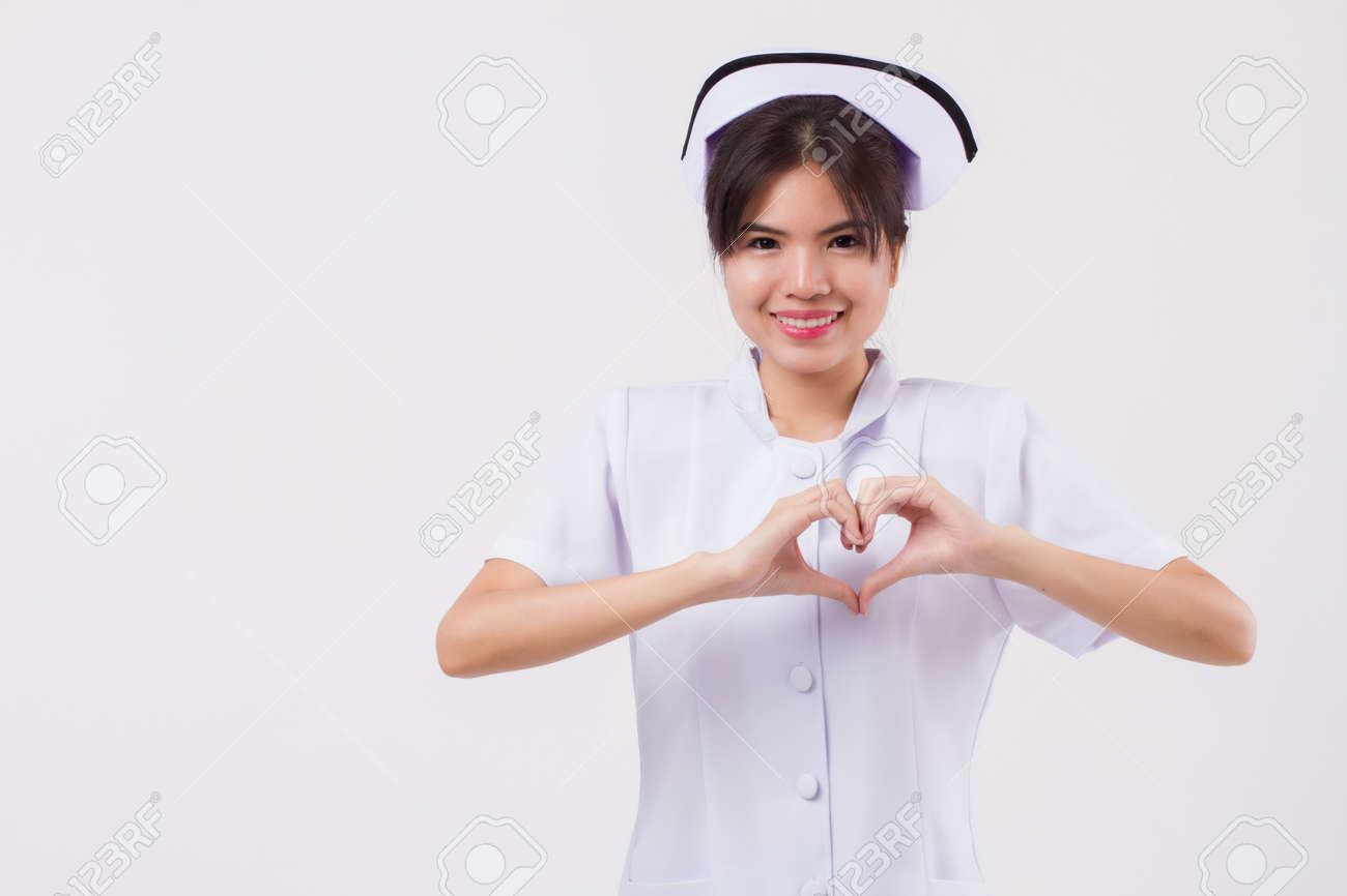 Walter recommend best of asian nurse granny