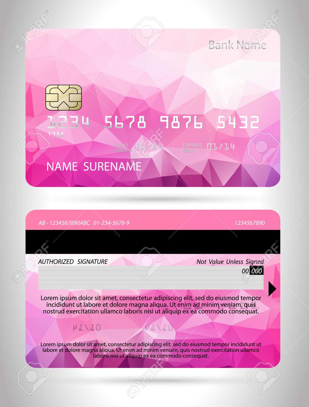 Хоум кредит кредитные карты онлайн