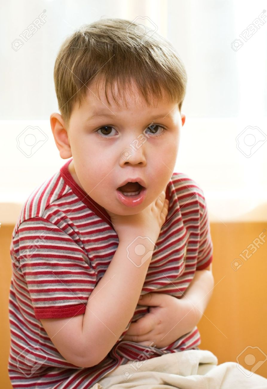 Sick kid stock photo picture and royalty free image image 2811685 sick kid altavistaventures Gallery