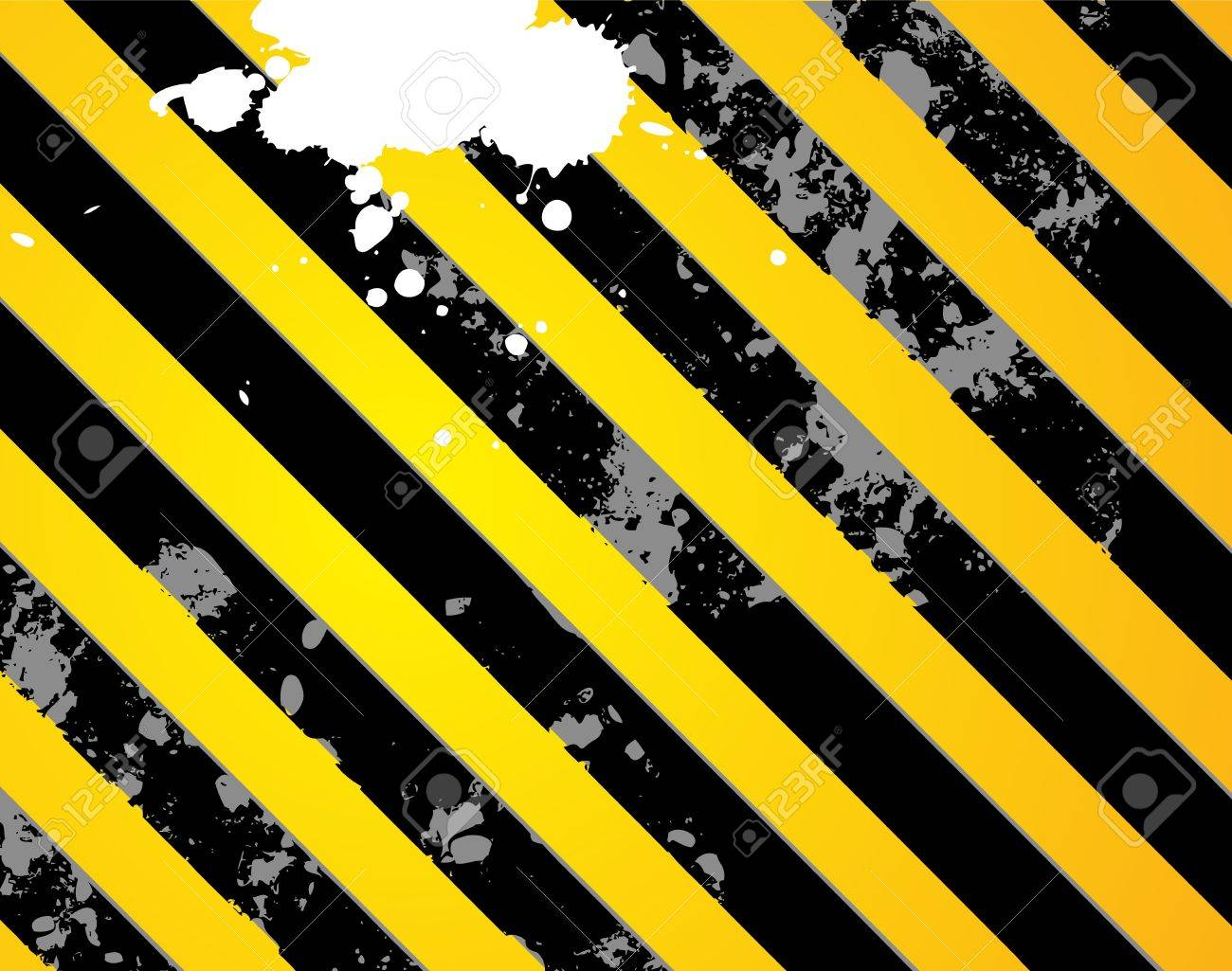 Grunge stripe background Stock Vector - 13973025