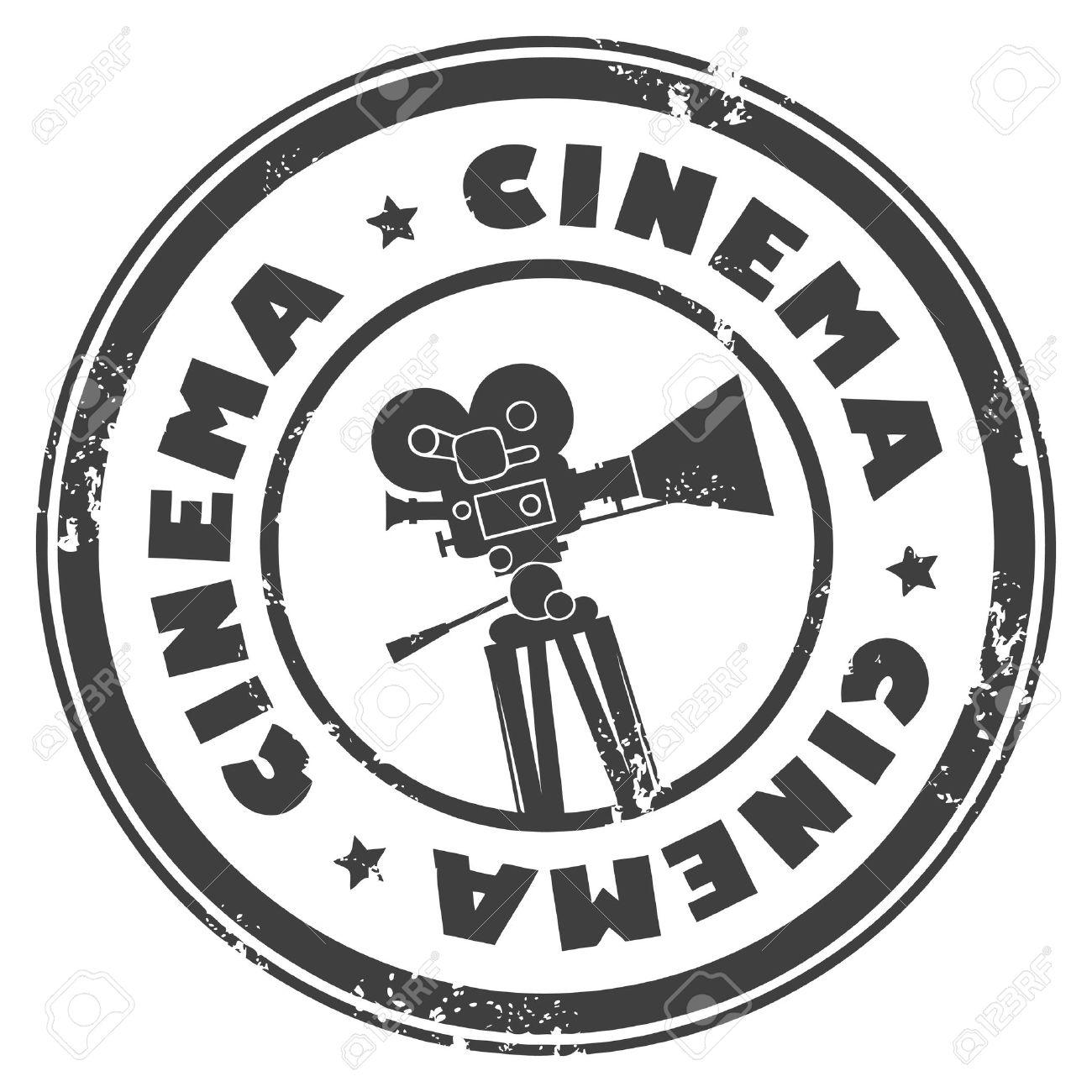 Знаки и символы в кинематографе 6