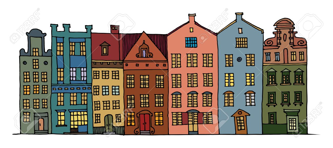 small apartment building stock photos & pictures. royalty free