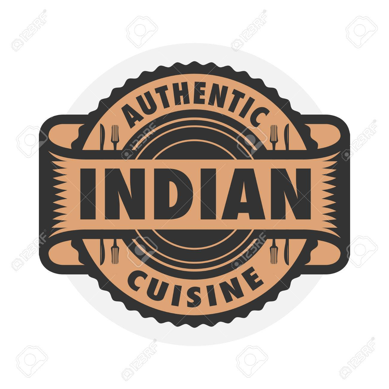 http://previews.123rf.com/images/_fla/_fla1512/_fla151200180/49454341-Abstract-stamp-or-label-with-the-text-Authentic-Indian-Cuisine-written-inside-illustration-Stock-Vector.jpg