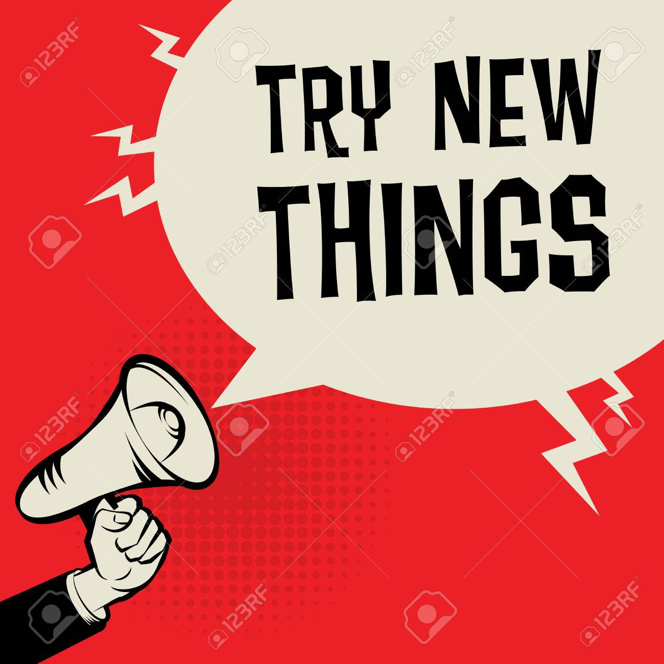 Try New Stuff Free