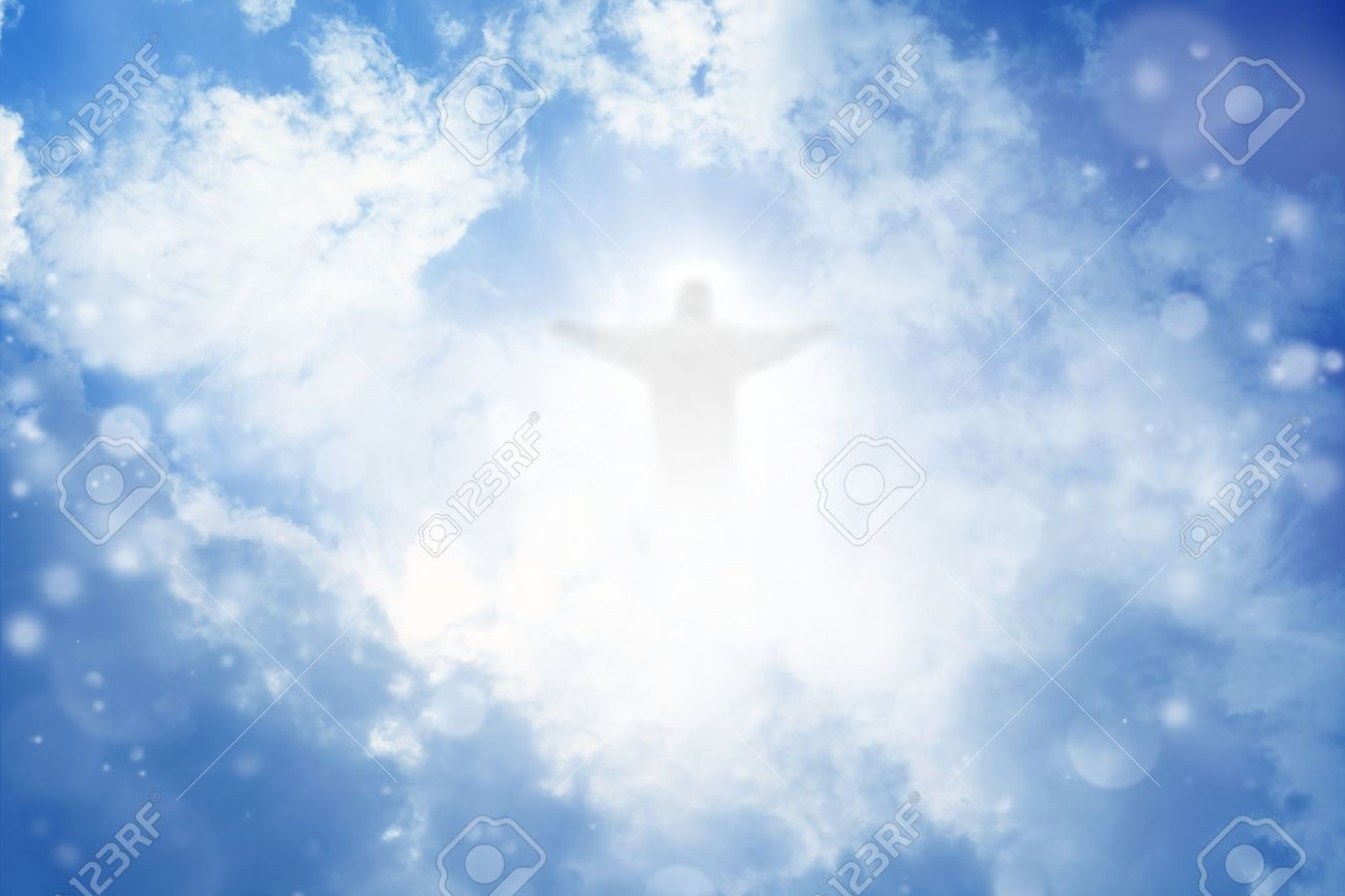 resurrection day images u0026 stock pictures royalty free