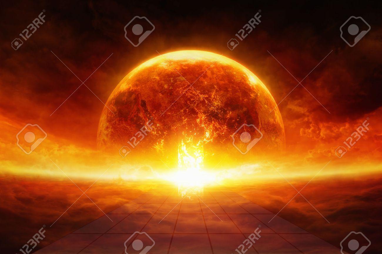 Inferno Em Chamas Top _ig0rzh_ #1 imagens royalty free, ilustrações, imagens e banco de