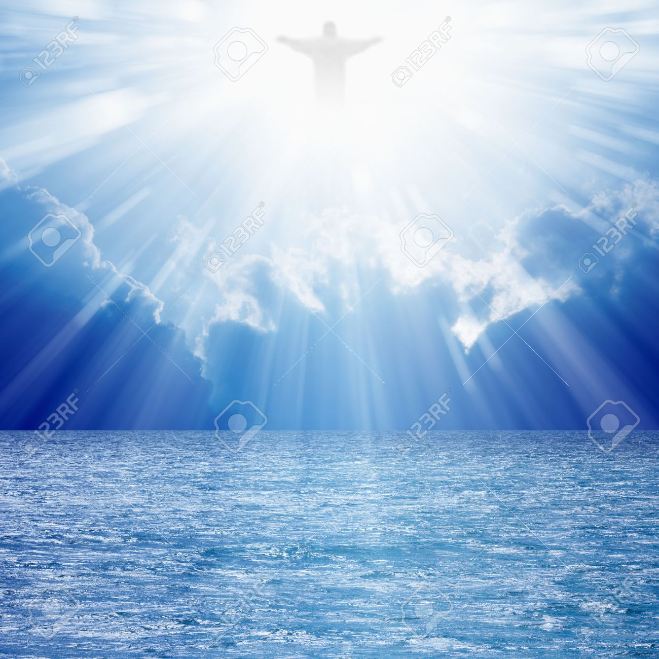heaven images u0026 stock pictures royalty free heaven photos and